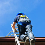 Contractor: My competitors have waged an OSHA war