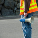 Plumber crushed by car, killed: $43K OSHA fine
