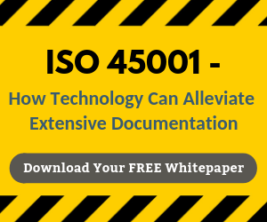 Make ISO 45001 Work In Practice - Download the Free Whitepaper